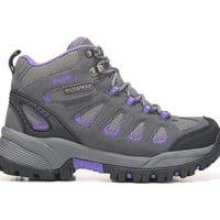 Women's Ridge Walker Medium/Wide/X-Wide Hiking Boot