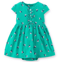 Brand,baby girl dress,new,body,summer children clothing,newborn,baby bodysuits,baby overall,romper