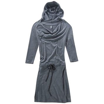 Ibex Pearl St Dress - Women's
