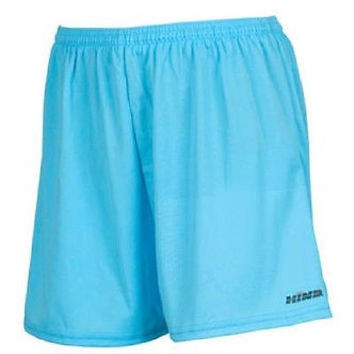 Hind Unisex Competition 3-1/2 inch Athletic Shorts