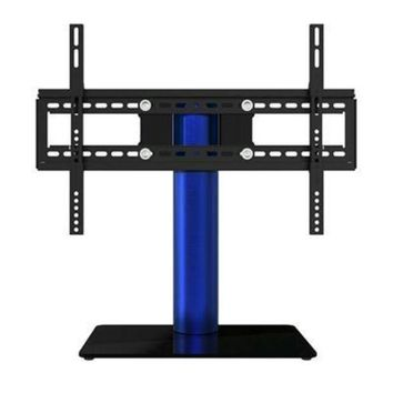 MDIGMS9 Table Top Tv Stand Blue
