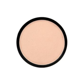 HIGHLIGHT & CONTOUR PRO SINGLES | NYX Cosmetics