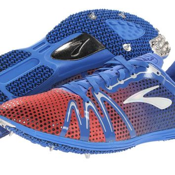 Brooks The Wire 3 Unisex Track Spikes Runners
