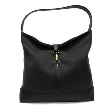 d84716a17216 Best Slouchy Leather Purse Products on Wanelo