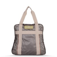 Women's ADIDAS BY STELLA MCCARTNEY Adidas bag - Other accessories - Shop on the Official Online Store
