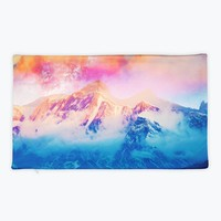 Another Dream Basic Pillow Case only