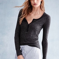 Henley - Layering Tees - Victoria's Secret