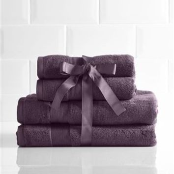 Buy 4 Piece Studio* Towel Bale from the Next UK online shop