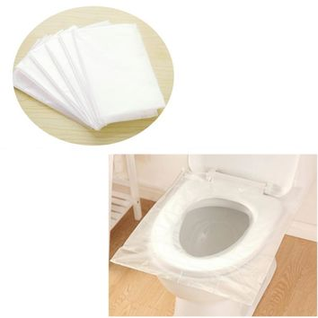 Surprising Best Toilet Paper Cover Products On Wanelo Uwap Interior Chair Design Uwaporg