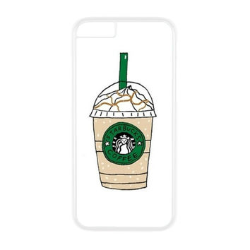 Starbucks Drink Case
