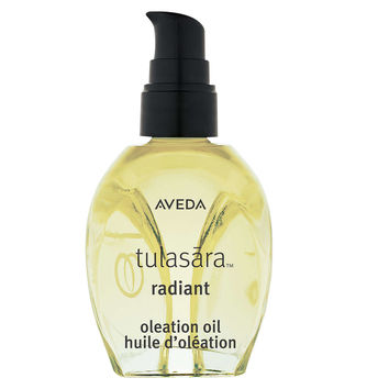 AVEDA Tulasara Radiant Oleation Oil, 50ml at John Lewis