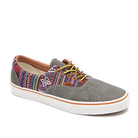 Vans Era Guate Shoes at PacSun.com