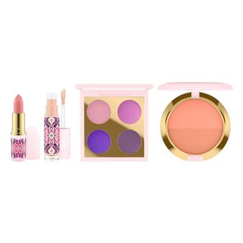 MAC x Patrickstarrr Me So Chic Kit ($97 Value) | Nordstrom