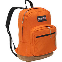 Bella Swan's JanSport Right Pack Backpack