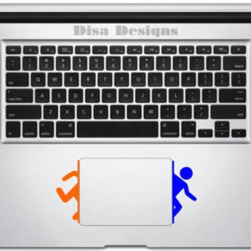 Shop trackpad decal on wanelo - Logmein rescue technician console mac ...