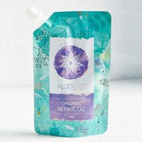 Bliss Co HairBliss Repair Oil