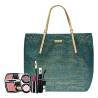 Lancôme Sensual Swing Collection (Purchase with any Lancôme Purchase) ($156 Value) | Nordstrom