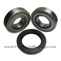 W10290562 Front Load High Quality Amana Washer Tub Bearing and Seal Kit