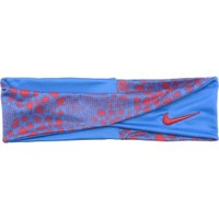 Nike Women's Twisted Headband