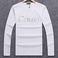 Boys & Men Calvin Klein Jeans Top Sweater Pullover