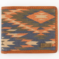 Icon Brand Aztecoco Wallet Multi One Size For Men 23594795701