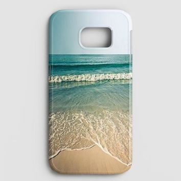 Best Vintage Beach Photography Products on Wanelo cb0db3ee5