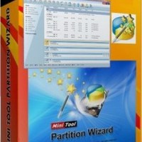 MiniTool Partition Wizard Pro 10.2.1 License Key & Crack Download