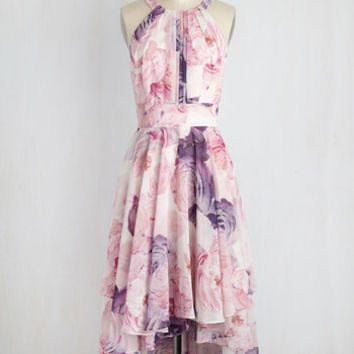 So Beautiful to Thee Dress | Mod Retro Vintage Dresses | ModCloth.com