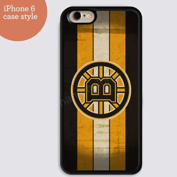 iphone 6 cover, racing stripes boston bruins iphone 6 plus,Feather IPhone 4,4s case,color IPhone 5s,vivid IPhone 5c,IPhone 5 case Waterproof 453