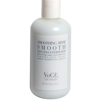 Smoothing. Rinse Conditioner