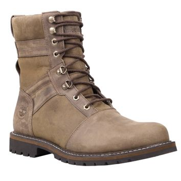 Timberland - Men's Chestnut Ridge 8-Inch Waterproof Boots