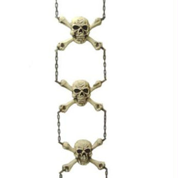 Halloween Decoration - Skeleton