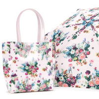 Bags & Purses | Gifts For Her | Gifts | Women's | Ted Baker UK