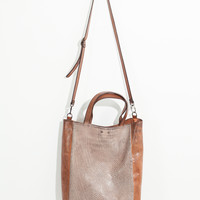 Lexington Bag in Tortura