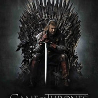 Game Of Thrones Mini Poster 11x17