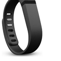 Fitbit Flex Replacement Band - Large