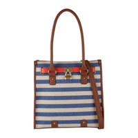 Call It Spring™ Nickles Tote