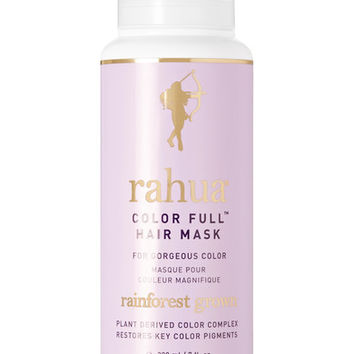 Rahua - Color Full Hair Mask, 200ml