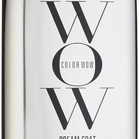 COLOR WOW Dream Coat Supernatural Spray Slays Humidity and Prevents Frizz, 6.7 fl. oz.