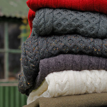 Mystery!!! Mystery Sweaters , Tribal Sweaters , Pattern Sweaters , All Sizes