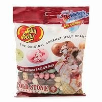Jelly Belly Gourmet Jelly Bean, Cold Stone Ice Cream Parlor, 6.5 oz