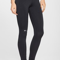 Women's Under Armour 'Cozy' ColdGear Leggings
