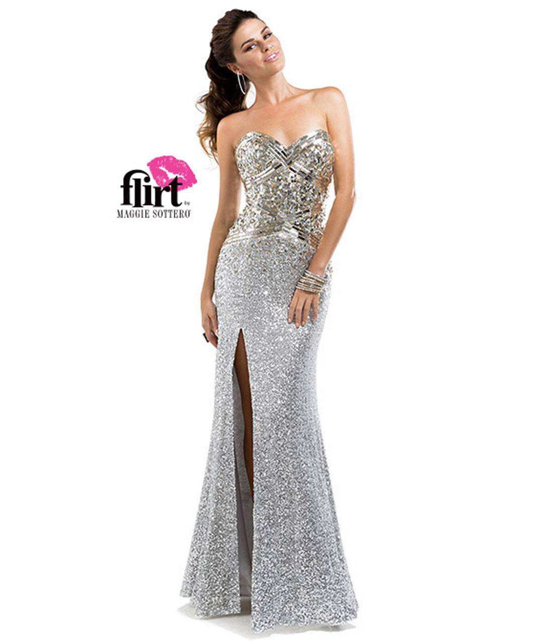 flirt prom dress uk Our pleasure to supply dreamy prom dress flirt to all of beautiful girls and ladies cocomelody are selling prom dress flirt at a loss you will not get cheaper ones.
