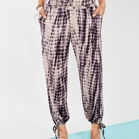 Onzie Gypsy Pant - Urban Outfitters