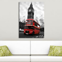 New York Canvas Art At Infusion UK, New York Wall Art Prints