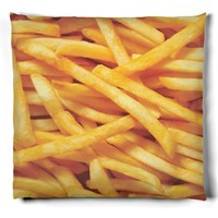 French Fry Trillow