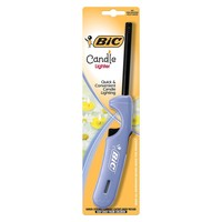BIC Candle Lighter 1 ct : Target