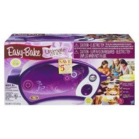 Easy-Bake Ultimate Oven : Target
