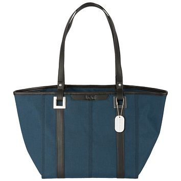 5.11 Tactical Lucy Tote Deluxe