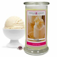 French Vanilla   Jewelry Candle®